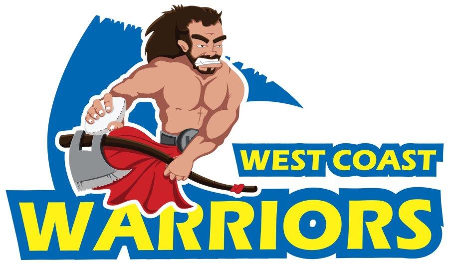 WCW 2 .jpg